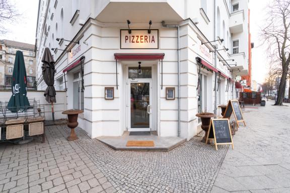 pizzALquadro