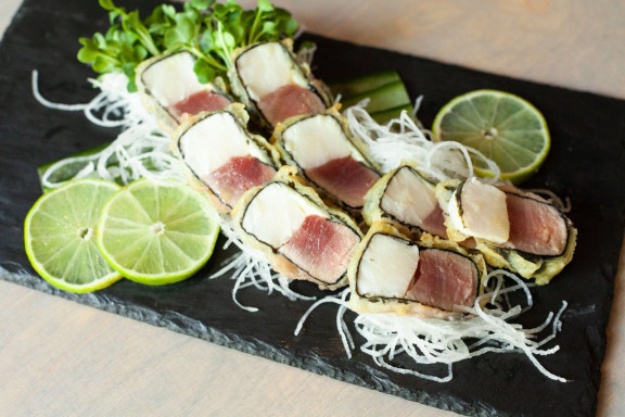 Mirami Sushi Restaurant
