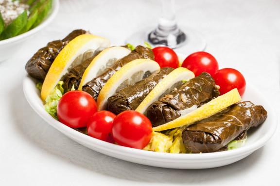 Al kababgi Mezze & Grill