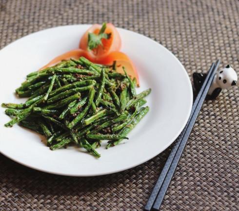 Weizi Prawn Hotpot Restaurant
