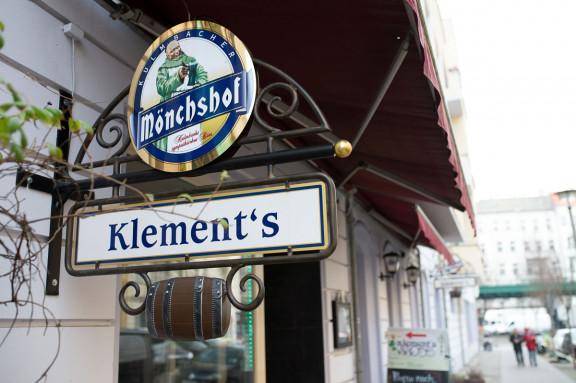 Klement's